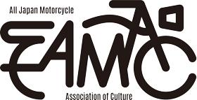 一般社団法人 日本二輪車文化協会